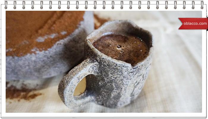 Интересные факты о кофе, с картинками