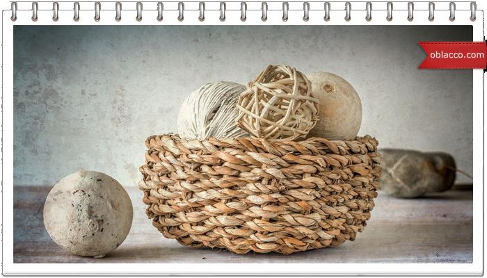 Техника плетения из корня в плетении из бумажных трубочек