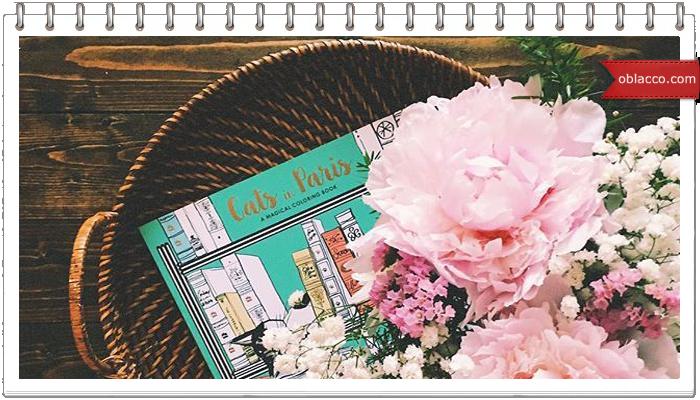 Плетем цветок сакуры и его имитацию