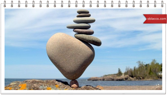 Каменное сердце. Брутальная валентинка