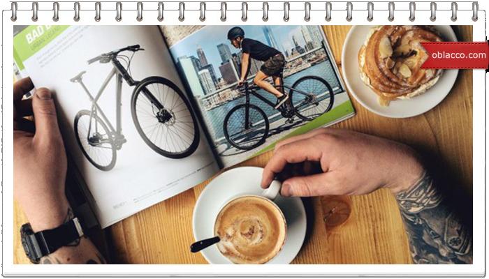 Правила выбора хорошего велосипеда для спорта и велопрогулок