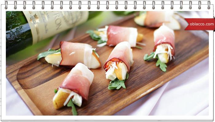 Как быстро приготовить блюда для праздника?
