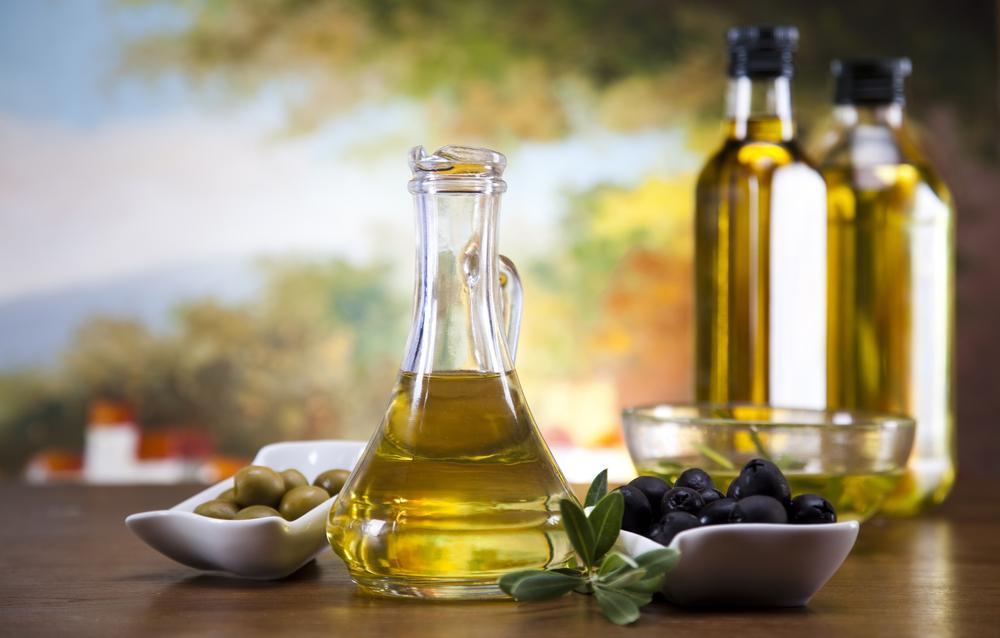 подробнее о свойствах маслин узнайте вот здесь