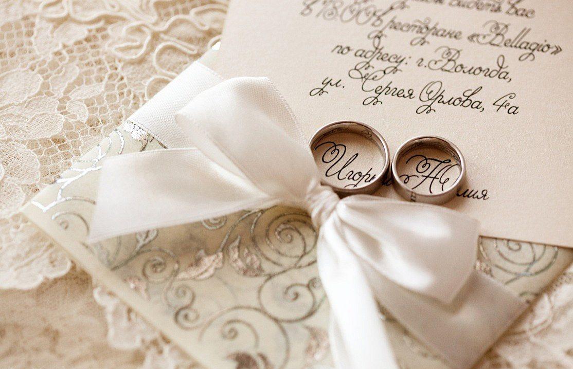 Как правильно написать открытку на свадьбу, картинки алкоголиков картинка