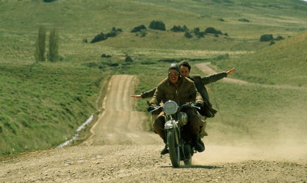 dnevnik-motocicleta