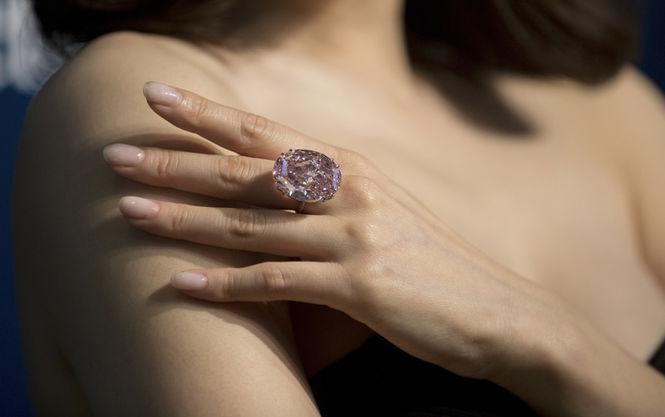продать бриллианты в Украине