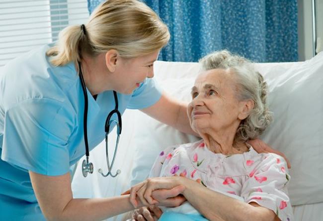 БОЛЬ.Рекомендации по ведению пациентов с болью.