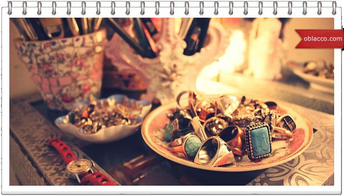 Золотые серьги с топазом - как выбрать?