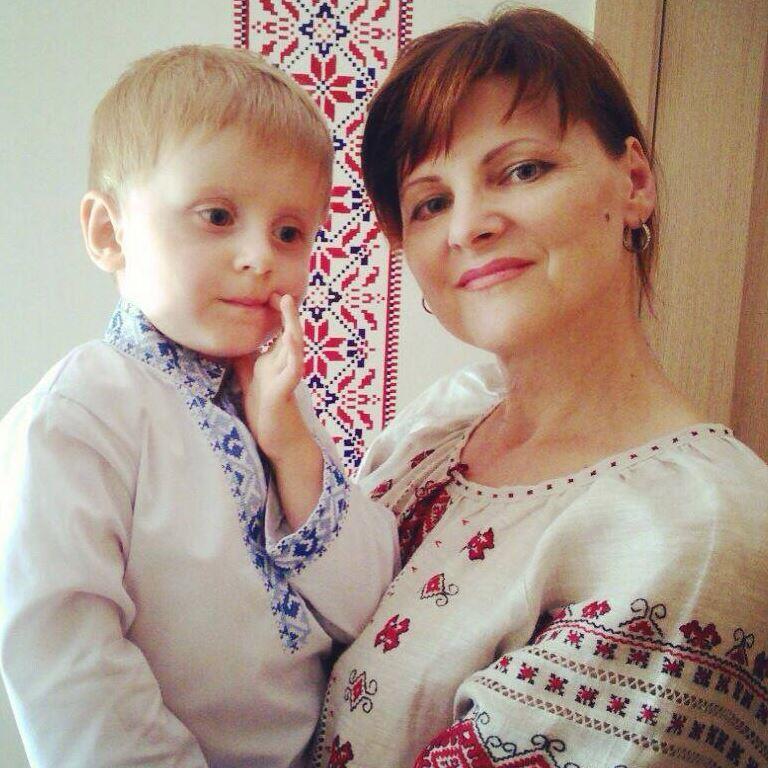 Крымско татарские знакомства