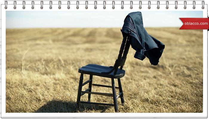 Как выбрать идеальные барные стулья