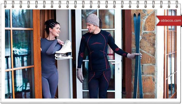 Как выбрать теплый женский спортивный костюм