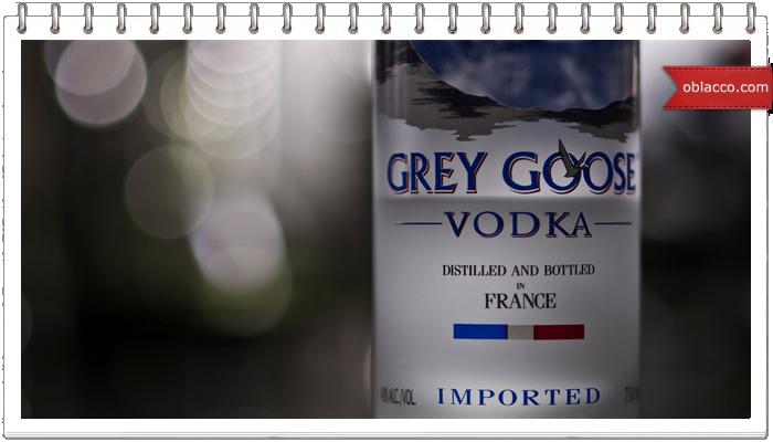 Элитные напитки от онлайн-магазина Alcomag