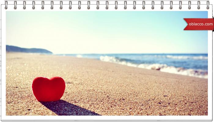 Лето. Море. Одесса. Свадьба. 365/2 - 4