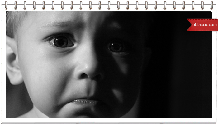 Особенности раннего воспитания детей с диагнозом аутизм