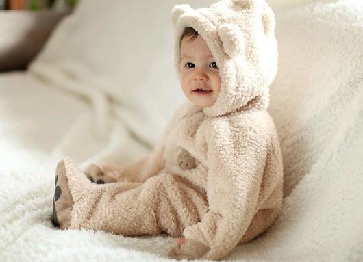 одежда для новорожденых