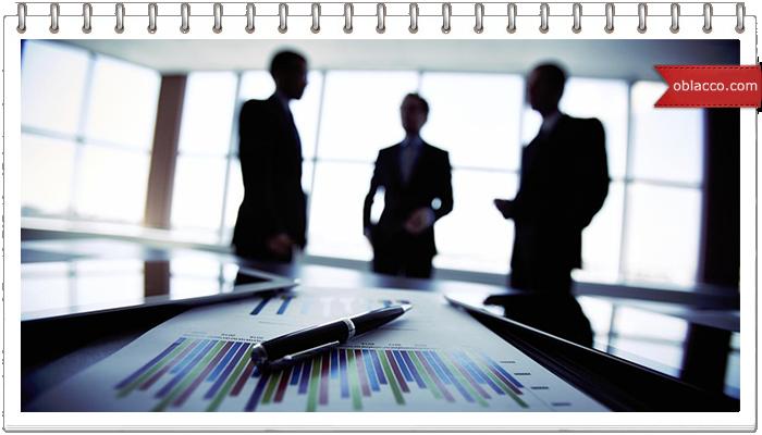 Подготовка к деловой встрече