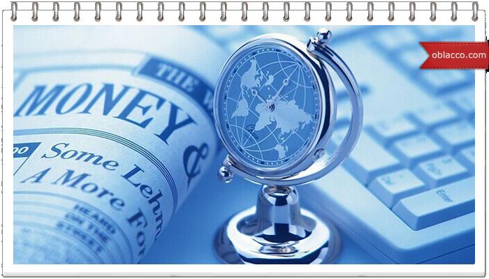 Регистрация финансовой компании в Украине
