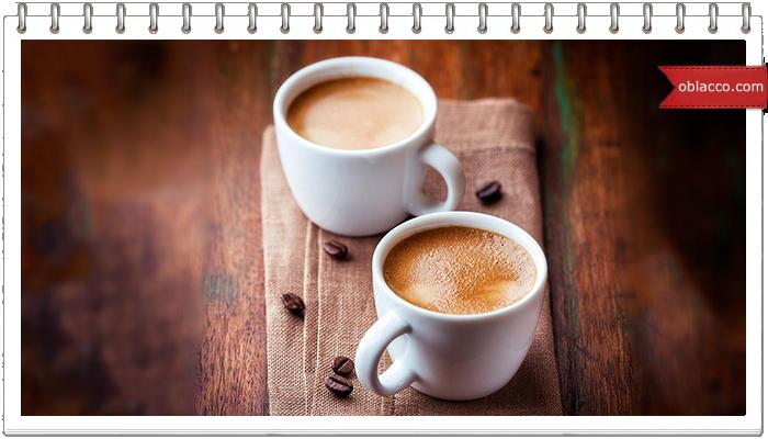 Как правильно выбрать и приготовить идеальный кофе в домашних условиях
