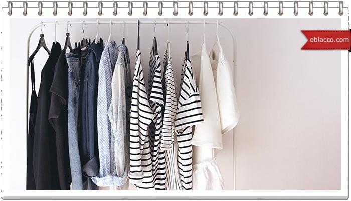 Как организовать оптовую закупку одежды грамотно?