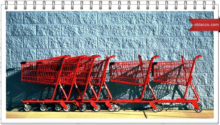 Потребление или самореализация