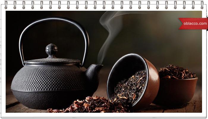 Сколько времени заваривать чай: тонкости правильного чаепития
