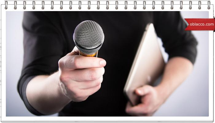 Как сделать голос более грубым, мужским