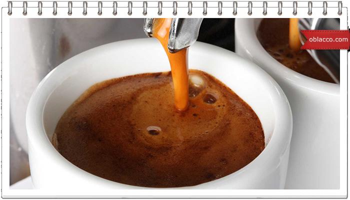 Субботний кофе