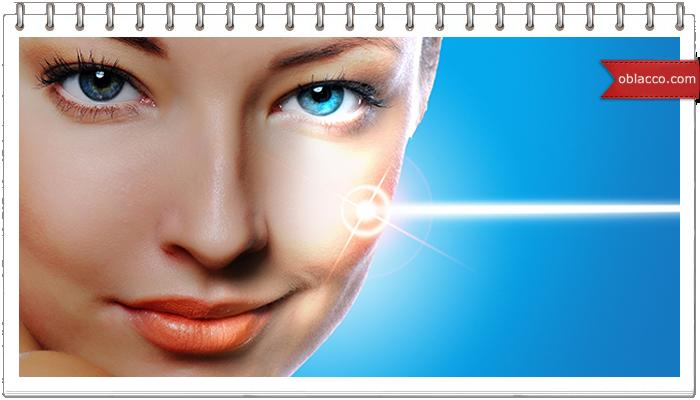 Лазерная эпиляция: удаление волос комфортно и без боли
