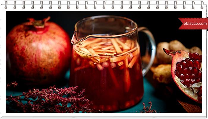 Ботулизм: симптомы и меры предосторожности. Порошковый чай против консервирования