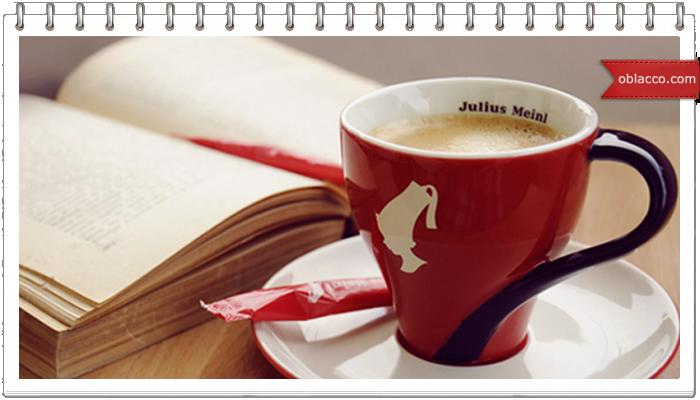 Как чашка кофе помогает обрести гармонию