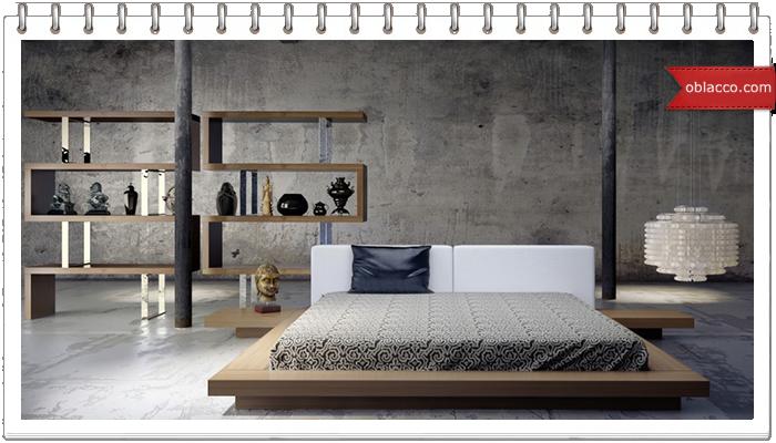 Кованая мебель в стиле лофт