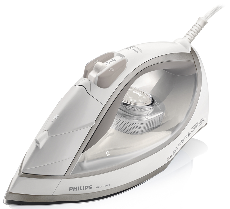 Утюг Philips GC4640