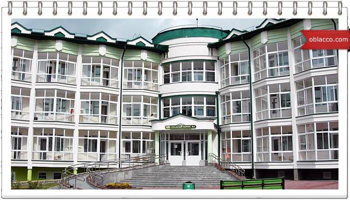 Санатории Беларуси - для тех, кто хочет большего!