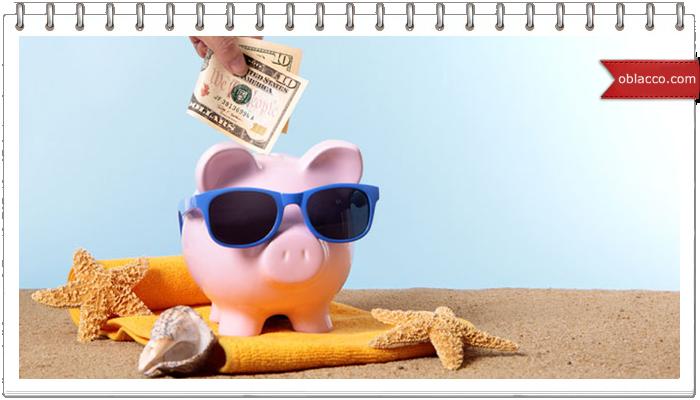 Как правильно экономить и не тратить деньги на ненужные вещи