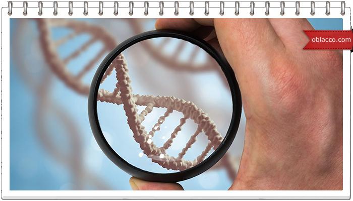 В каких случаях требуется досудебный ДНК тест