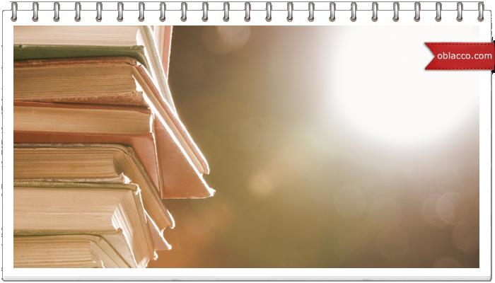 Шкатулка-книга плетеная из бумажных трубочек