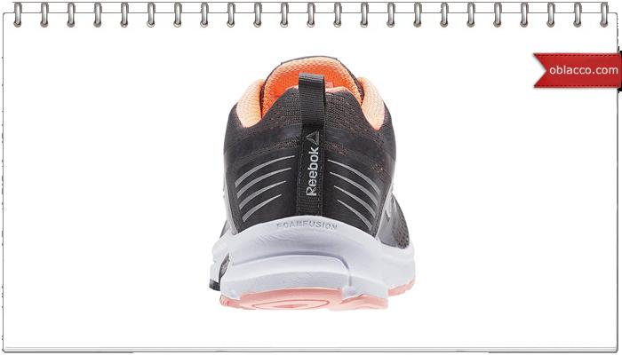 Самая удобная обувь: купить кроссовки Reebok или купить Угги