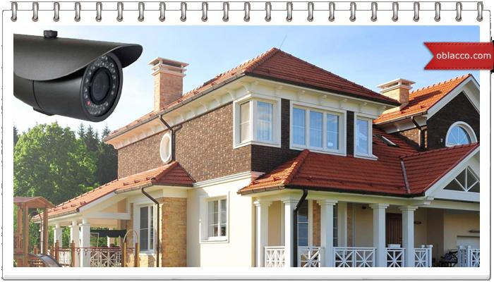 Как купить дом - советы от сайта недвижимости в Испании