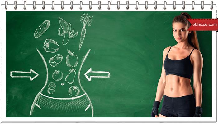 Как питаться правильно? И как заказать доставку здорового питания