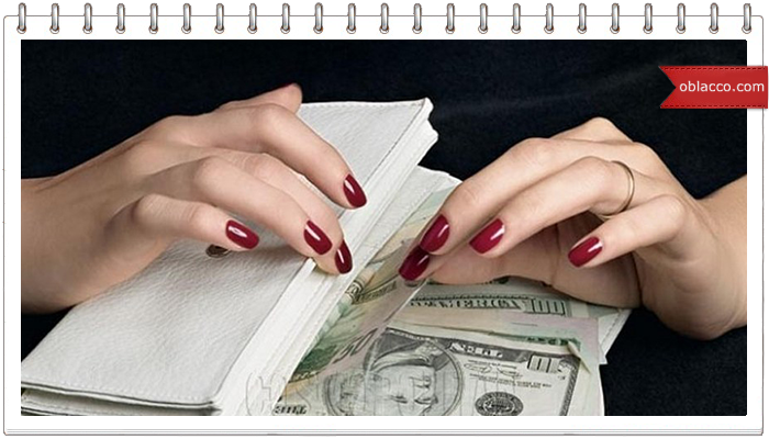 Как улучшить плохую кредитную историю