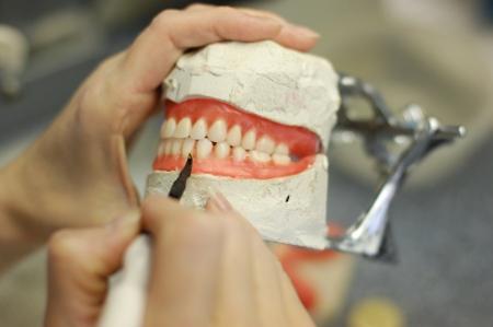 Чем занимается ортопед в стоматологии