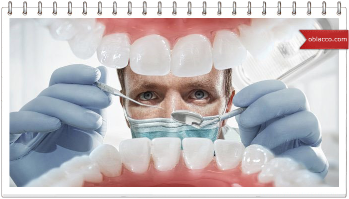 Имплантация зубов по доступной цене