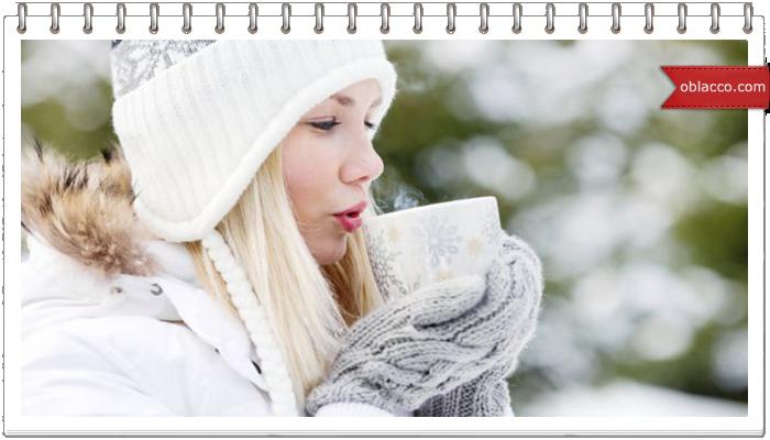 Дутый женский костюм - идеальный вариант для зимних прогулок