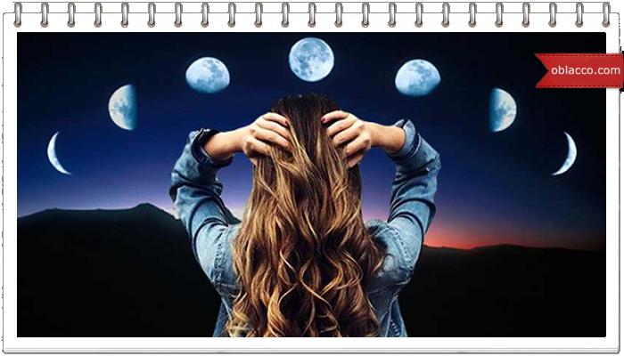 Календарь стрижек на январь, какие прически привлекают мужчин