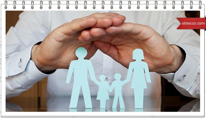 Услуги семейного врача