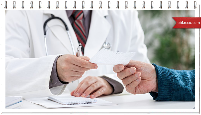Чем занимается врач-уролог