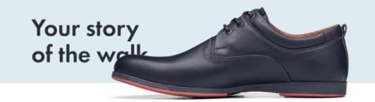условия хранения кожаной обуви