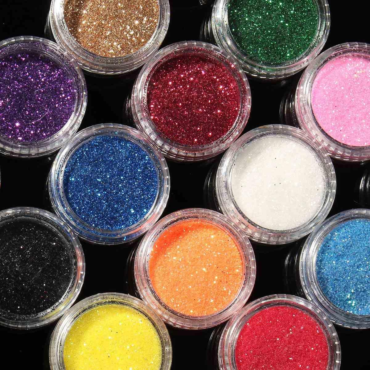 Минеральные пигменты в косметике купить казань купить косметику кристина в