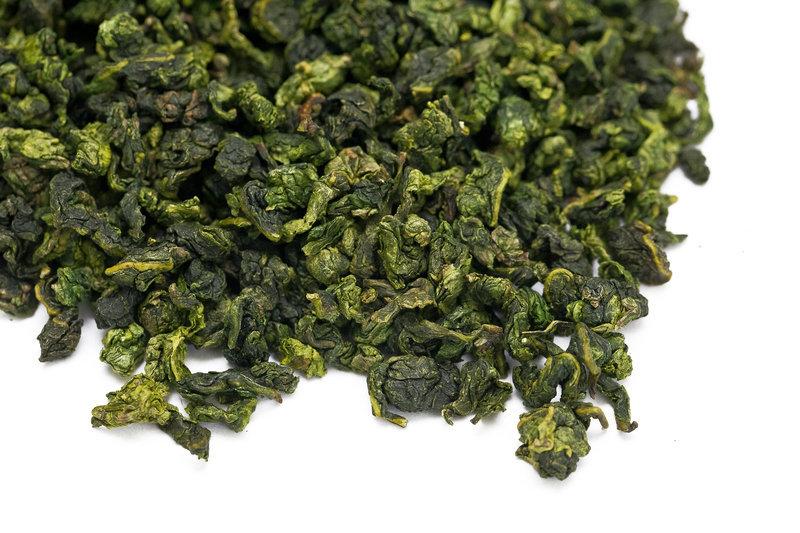 чай улан