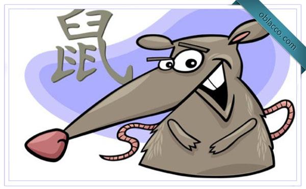 Плетеная шкатулка в виде крысы, мастер класс